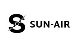 Sun-Air